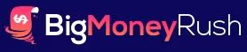 Big Money Rush