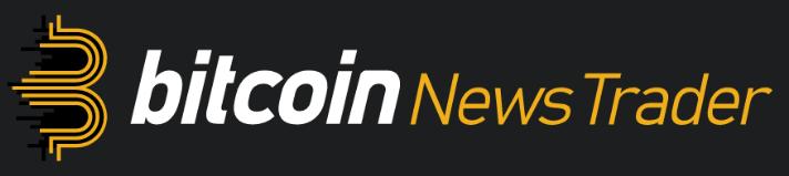 Bitcoin News Trader
