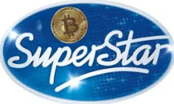 Crypto Superstar