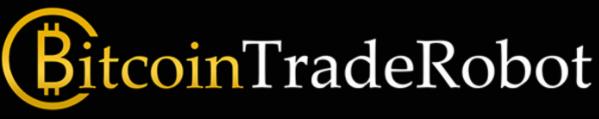 cara trading bitcoin indodax bitcoin trader oficial uk