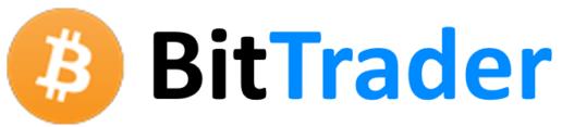 BitTrader