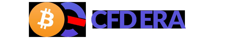 CFD Era