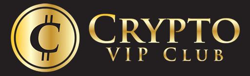 Crypto VIP Club