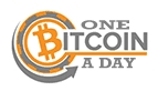 One Bitcoin A Day