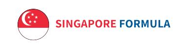 Singapore Formula