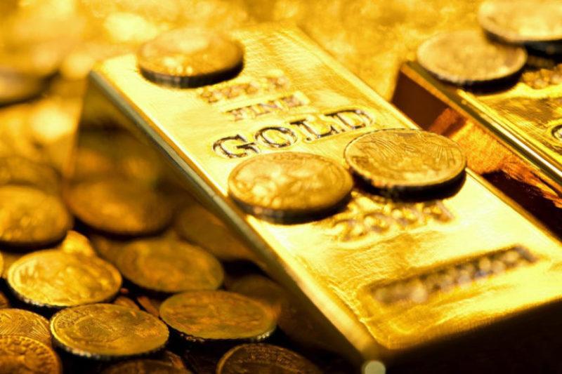 wieviel ist bitcoin wert