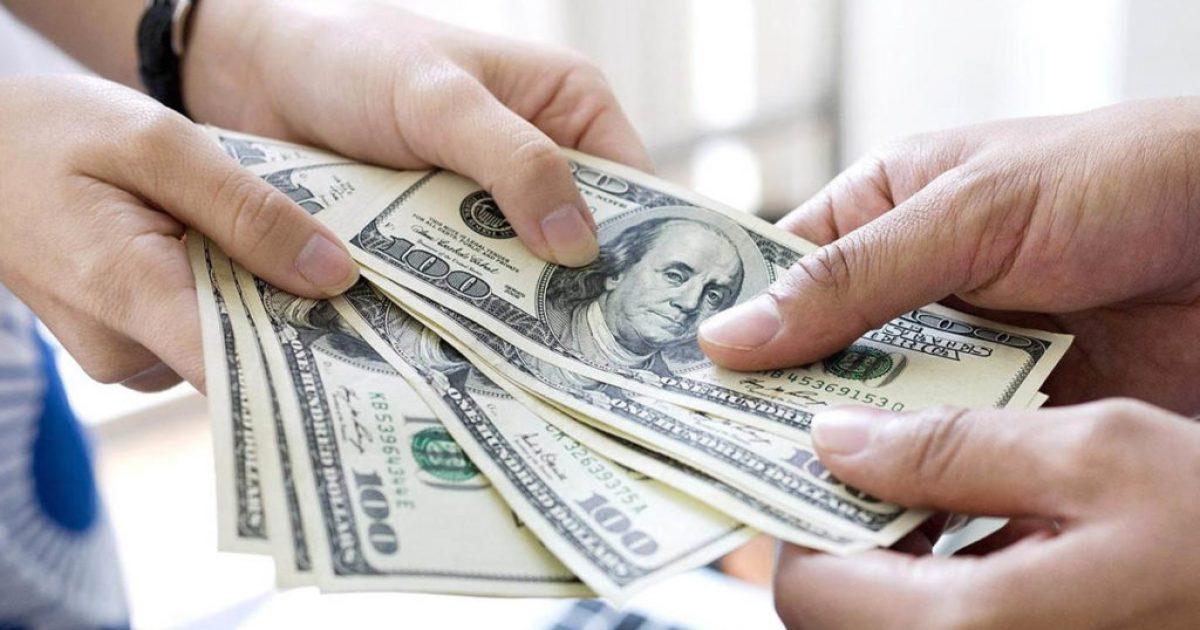 Money 1024x683 1200x630