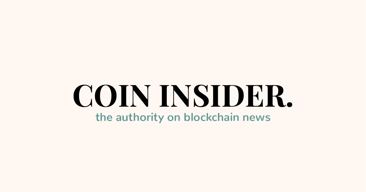 Swiss Bank InCore Launches Access To Digital Tokenised Assets