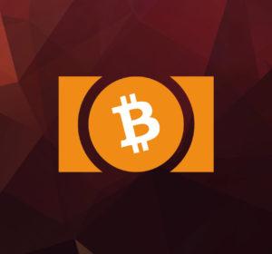 Bitcoin Cash scaling