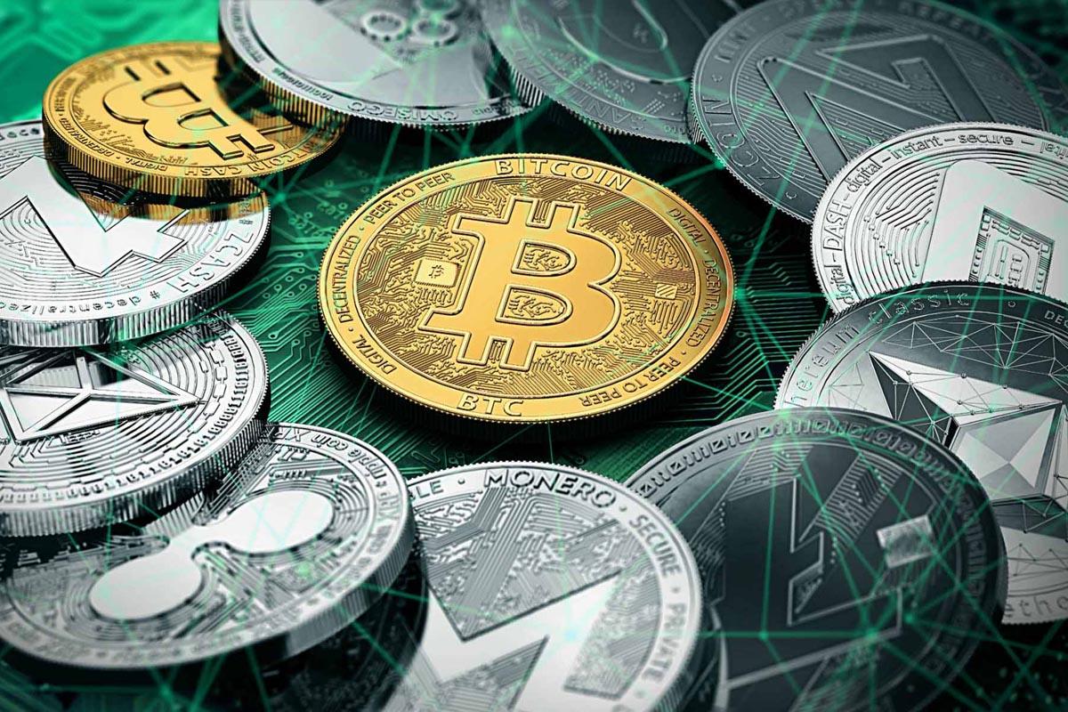 Mercado pago aceita bitcoin