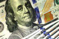 bitpay bithumb remittance partnership