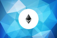 coinbase supports erc20 tokens