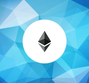 coinbase supports erc20 tokens