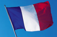 France's Autorite des Marches Financiers blocks access to fifteen cryptocurrency websites