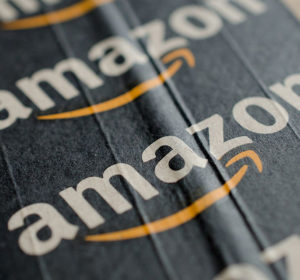 Amazon receives patent for data marketplace using Bitcoin as focus case