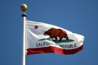 New bill would permit blockchain stocks in California law