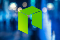 Switcheo: NEO's first decentralized exchange launches