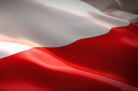 Poland's cryptocurrency law results in token of revolution