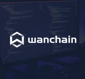 Ethereum fork Wanchain has successfully transitioned out of its ICO phase, and investors can now swap their WAN ERC-20 tokens for the official WAN coin.