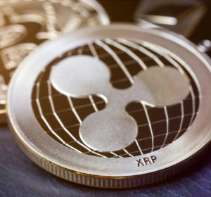 Ripple Chief market strategist: XRP is 'absolutely not a security'