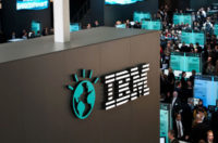 IBM patents solutions for blockchain-powered app testing