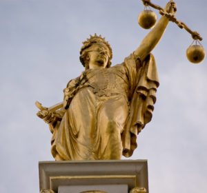 Nano developers slapped with new class action lawsuit