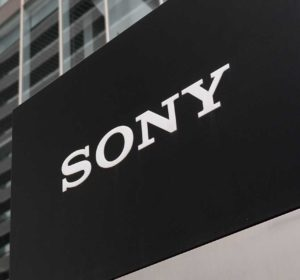 Sony applies for blockchain-based digital rights management patent