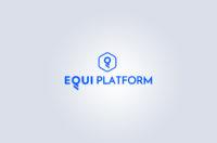 Equi platform