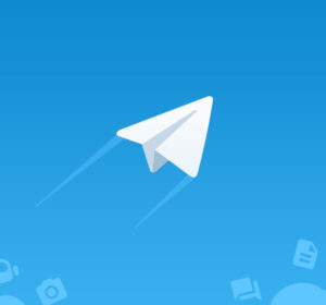 5 reasons why Telegram is so popular with cryptocurrency communities