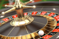 Bitcoin Casinos are a real thing - Here's everything you need to know