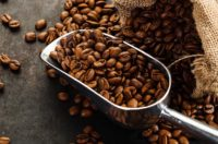 Ethiopia looks to blockchain to track major coffee exports