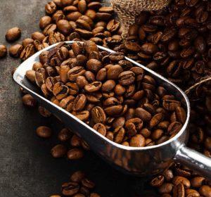 Ethiopia looks to blockchain to track major coffee exports