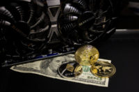 Cryptocurrency needs a hardware revolution to fight mining centralization