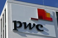 PwC acquires shares in VeChain, seeks to integrate systems