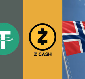 Tether's $250 million USDTs, Coincheck cuts Zcash, Norway wants in on cryptocurrency - Daily News Roundup