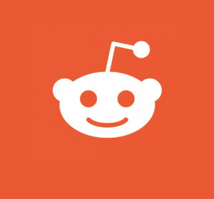 Reddit to bring Bitcoin payments back, along with Litecoin and Ethereum