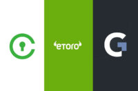 eToro launches new exchange, Hilo adopts ID system, Genesis gains BitLicense - Daily News Roundup