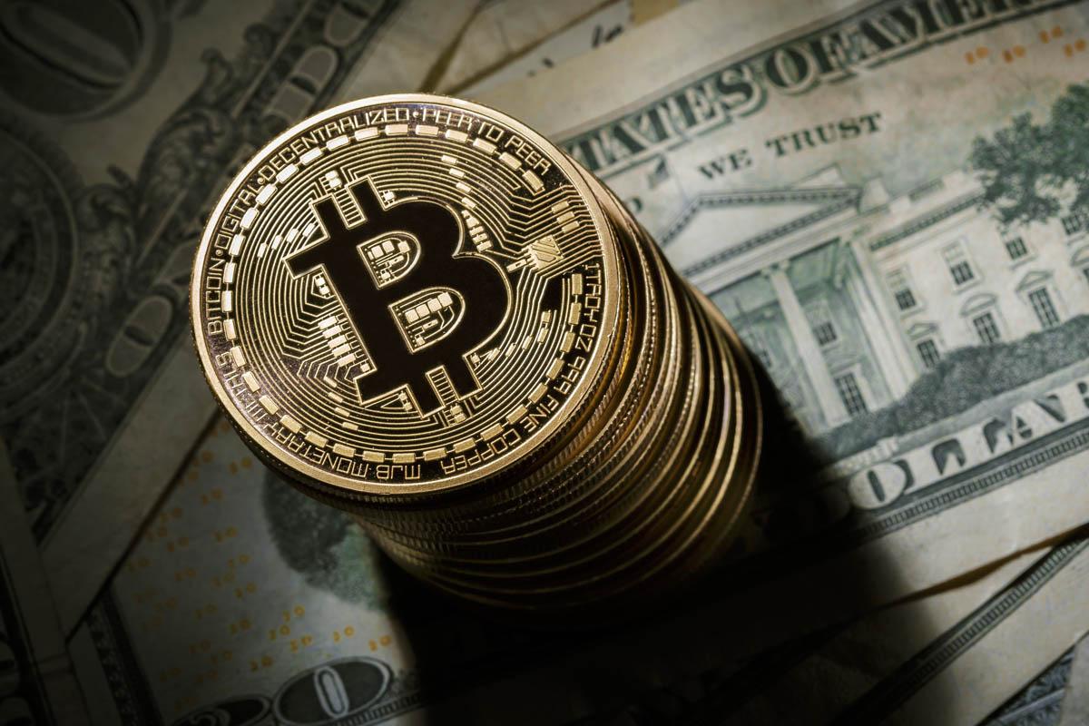 bitcoin héa