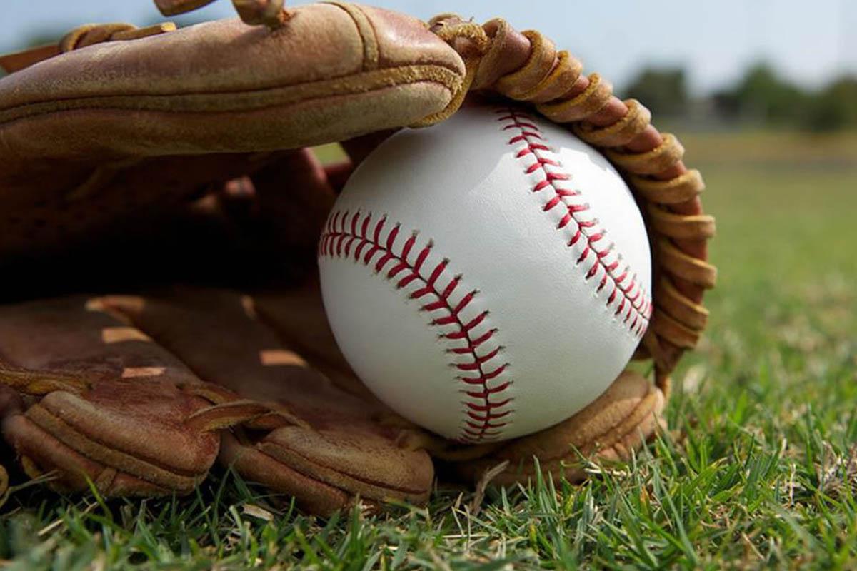 Major League Baseball set to debut crypto-collectibles on Ethereum