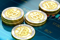 Technical Analysis: The first signs of spring for hibernating Bitcoin?