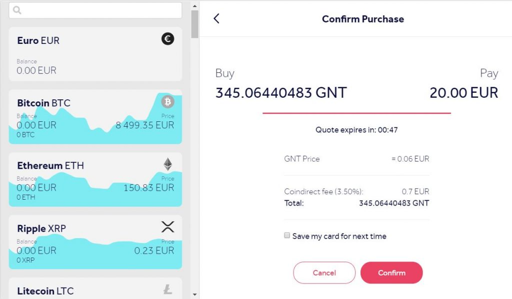 Buy Golem online using your credit card