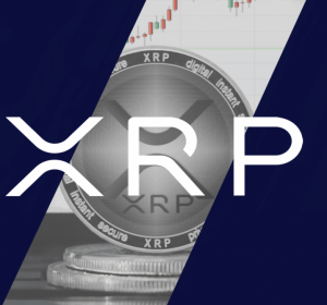 buy ripple online using a credit card