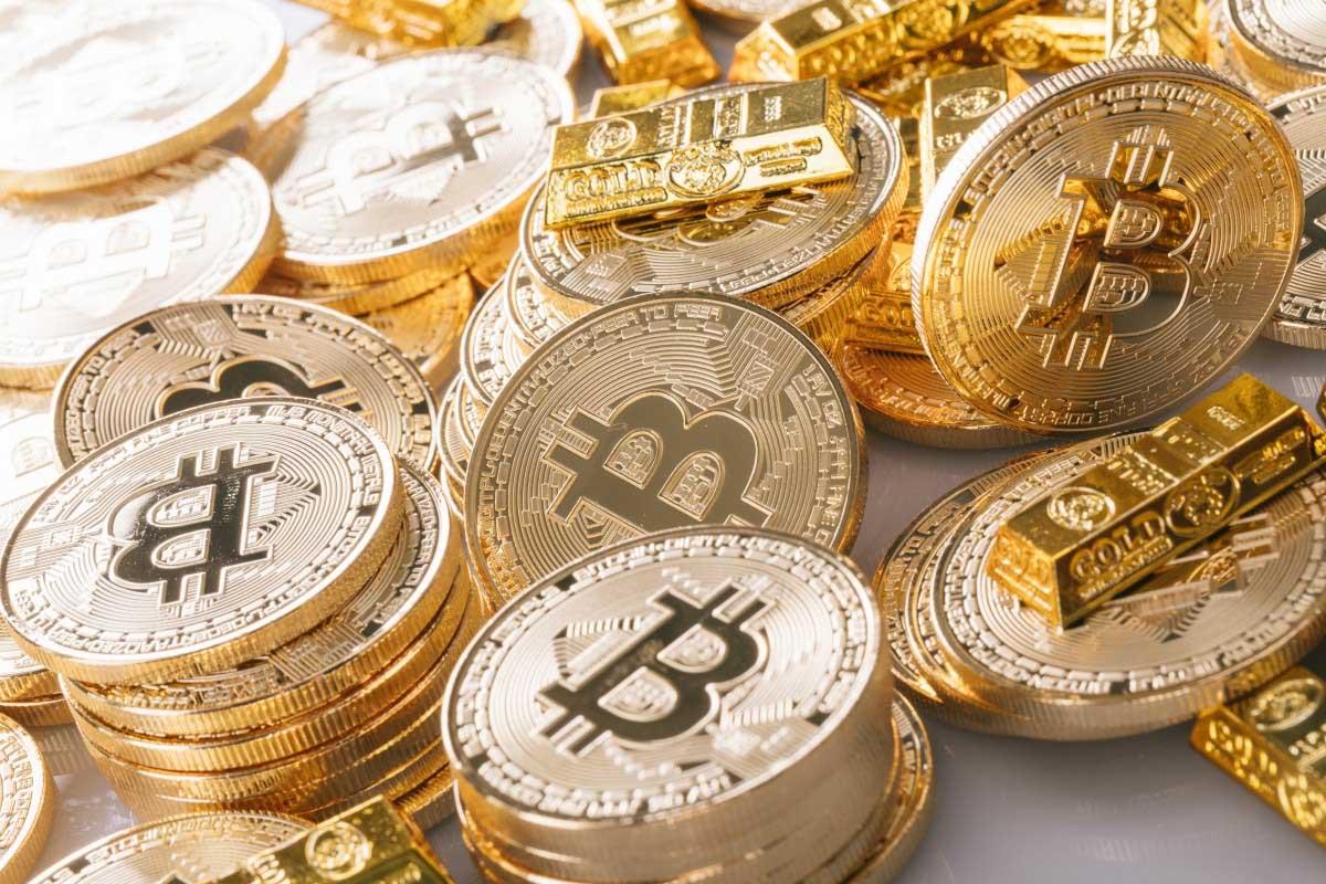 melhor moeda digital para investir agora señales de criptomoneda de vista comercial