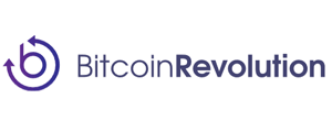andrew forrest bitcoin di trading