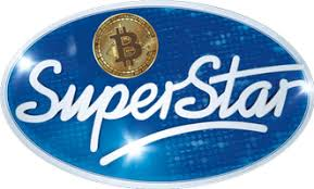 bitcoin superstar bitcoin trading