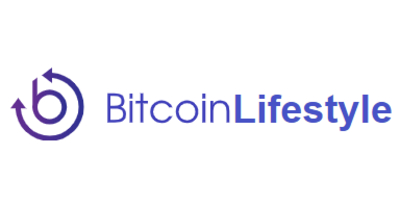 bitcoin lifestyle trading