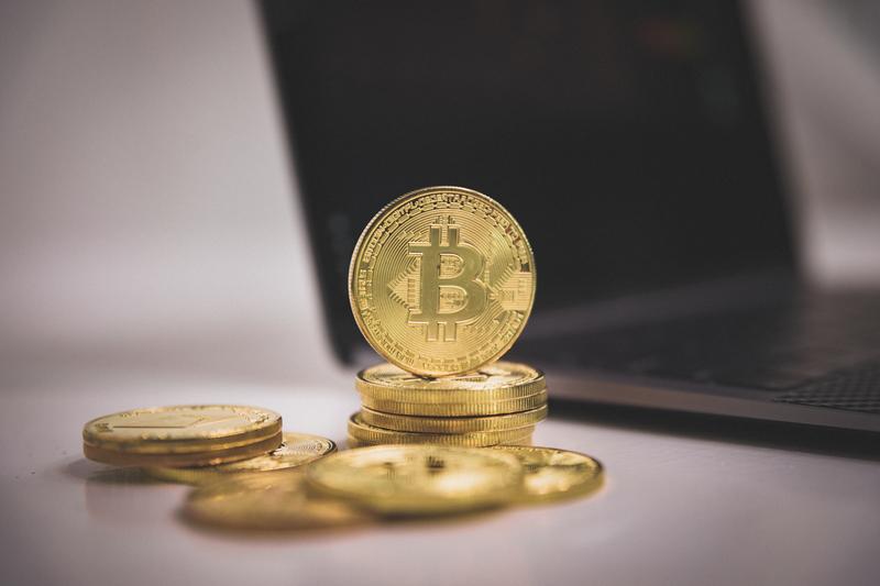 php validați adresa bitcoin bitcoin api market