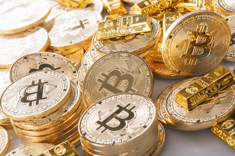 sollte ich in bitcoin investieren, wenn ich kann bitcoin nach 2140