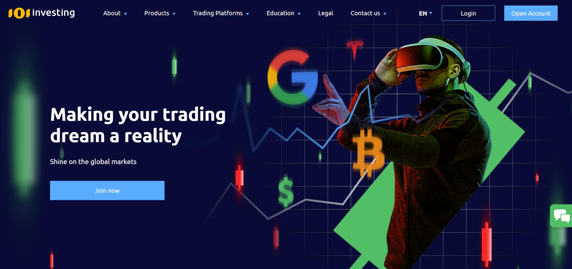 binärcode geldverarbeitungssystem cfd trader bewertung