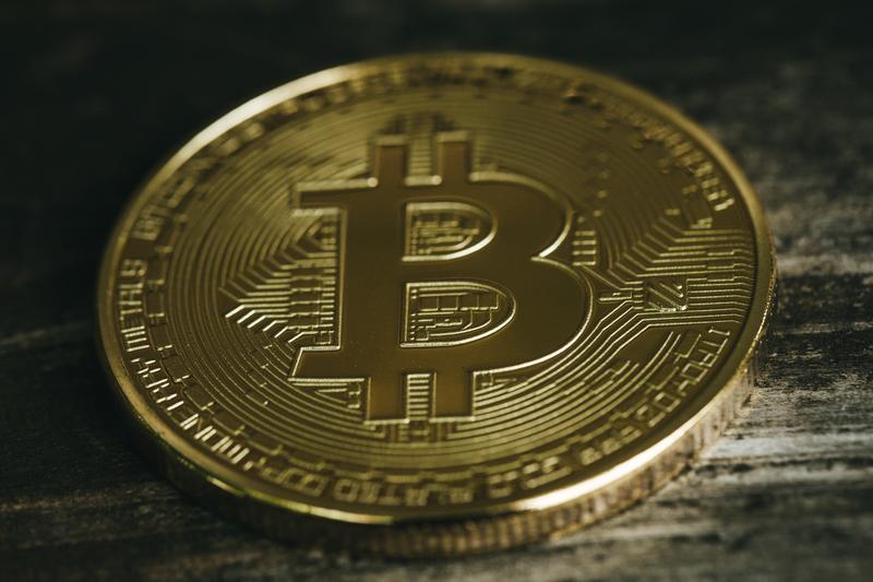 bitcoin rally)